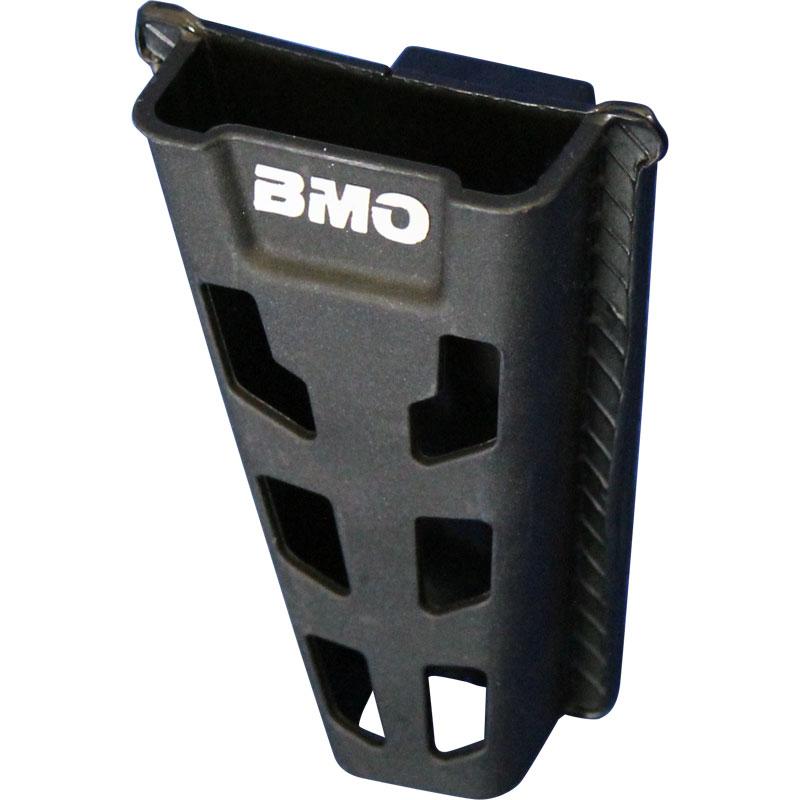 BMO つりピタ/プライヤーホルダー