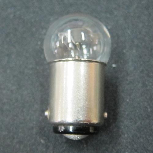 プレジャーボート用航海灯用電球 G18BA15D