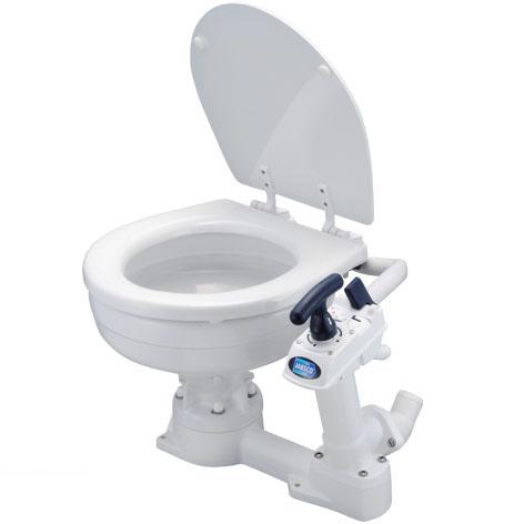 トイレ PAR マニュアル 29090
