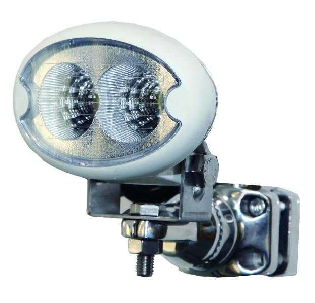 リガー LED-6W P(9~64V DC)