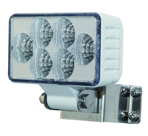 リガー LED-18W SP (12V DC のみ)
