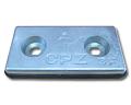 防蝕亜鉛 CPZ-3F