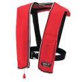 膨張式救命胴衣LG-1,LG-3