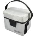 BMO BM-D13用バッグ