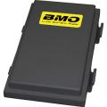 BMO HONDEX魚探用バッテリーパック 本体のみ