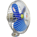 BMO 扇風機