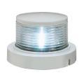 LED式 第2種白灯 アンカーライト