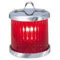 電球式航海灯 第二種紅灯 シグナルライト JCI認定品 【小糸製作所】