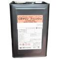 CR-マリンフィニッシュ 20kg 居住区内部 上構外部 デッキ用上塗塗料 [CRマリンフィニッシュ]【日本ペイント・ニッペ】