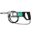電動式多針タガネ パワーファイター NPF-95 100V ニューパワーファイター 【長谷川鉄工所】