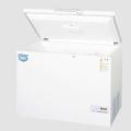 超低温冷凍庫 フィッシュボックスFB-217S