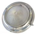 LED ドームライト3インチ J-106S/LED