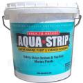 船底塗料剥離剤 アクアストリップ AQUA STRIP