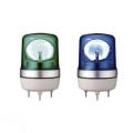 LED回転灯 24V ブルー PKL106CB