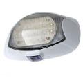 防水LEDポーチライト 12V