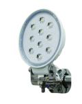 リガー LED-10W RP(9~33V DC )