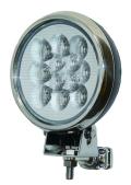 リガー LED-36W RG (9~64V DC)