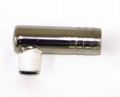 リガー 16φエアーベント用  L型金具[9481]