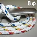 東京製綱社製ヨットロープ