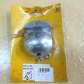 【特価品】 シャフトジンク 28.6mm