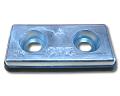 防蝕亜鉛 CPZ-1M