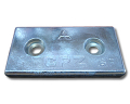 防蝕亜鉛 CPZ-6F