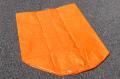 オレンジフロートカバー