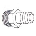 フィッティング ストレート 9.5mmx1/2 50-7072