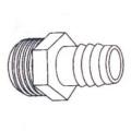 フィッティング ストレート 9.5mmx3/4 50-7092