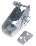 リムーバブルアンカーローラー 9308601