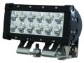 リガー LED-36W SG (9〜64V DC)