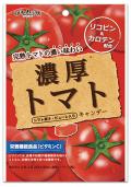 扇雀飴 濃厚トマトキャンデー 12袋