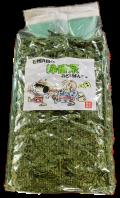 緑番茶300g