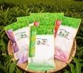【選んでお得!】ティーバッグ 10袋まとめセット お茶農家直販 せん吉屋