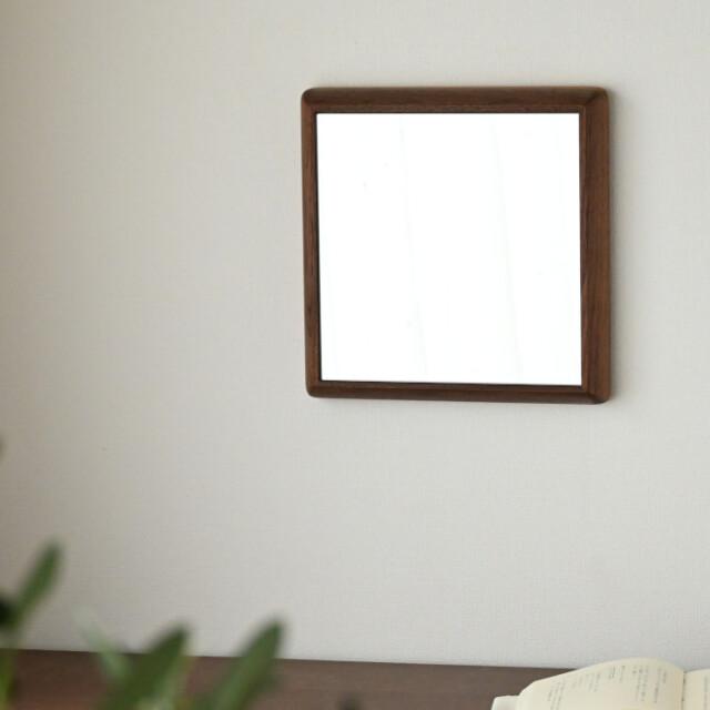 センノキSENNOKI鏡おしゃれオーダーミラー日本製インスタ全身鏡大型ダンスリブラバレンタインギフト