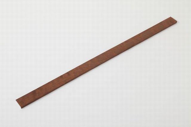 HARERU WOOD 45X850 チーク