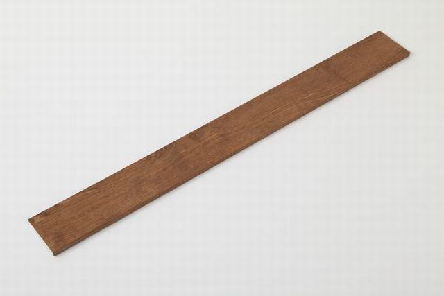 HARERU WOOD 90X850 ウォルナット