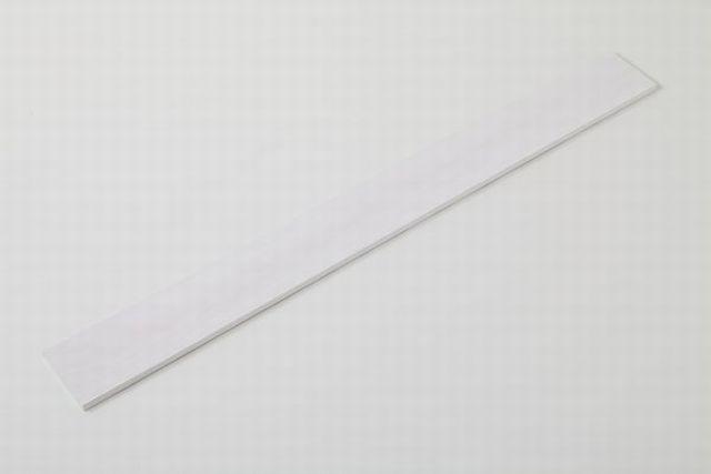 HARERU WOOD 90X850 ホワイト