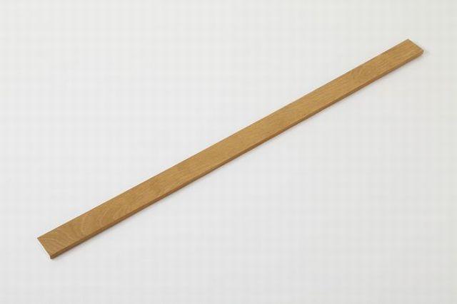 HARERU WOOD 45X850 ライトオーク