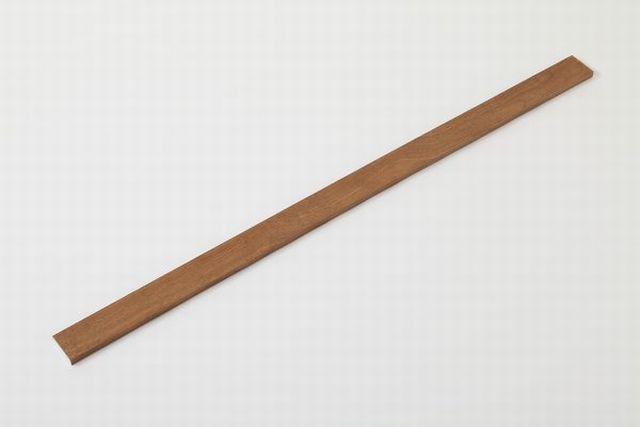 HARERU WOOD 45X850 ウォルナット