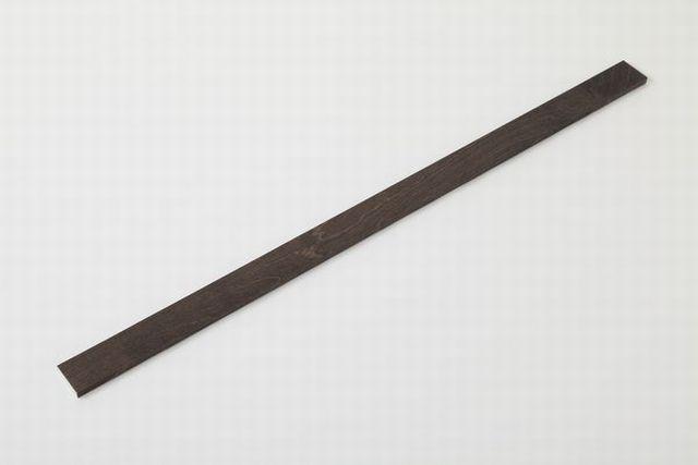 HARERU WOOD 45X850 ブラック