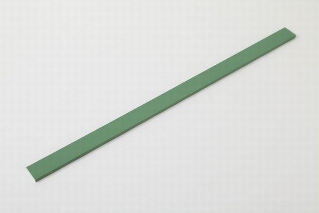 HARERU WOOD 45X850 プライムグリーン