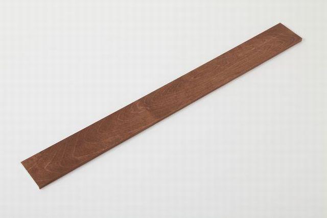 HARERU WOOD 90X850 チーク