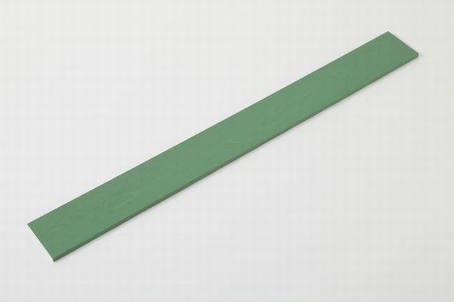 HARERU WOOD 90X850 プライムグリー