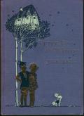 絶版 マーベルルーシーアトウェルPeter Pan and Wendy(イギリス)1980