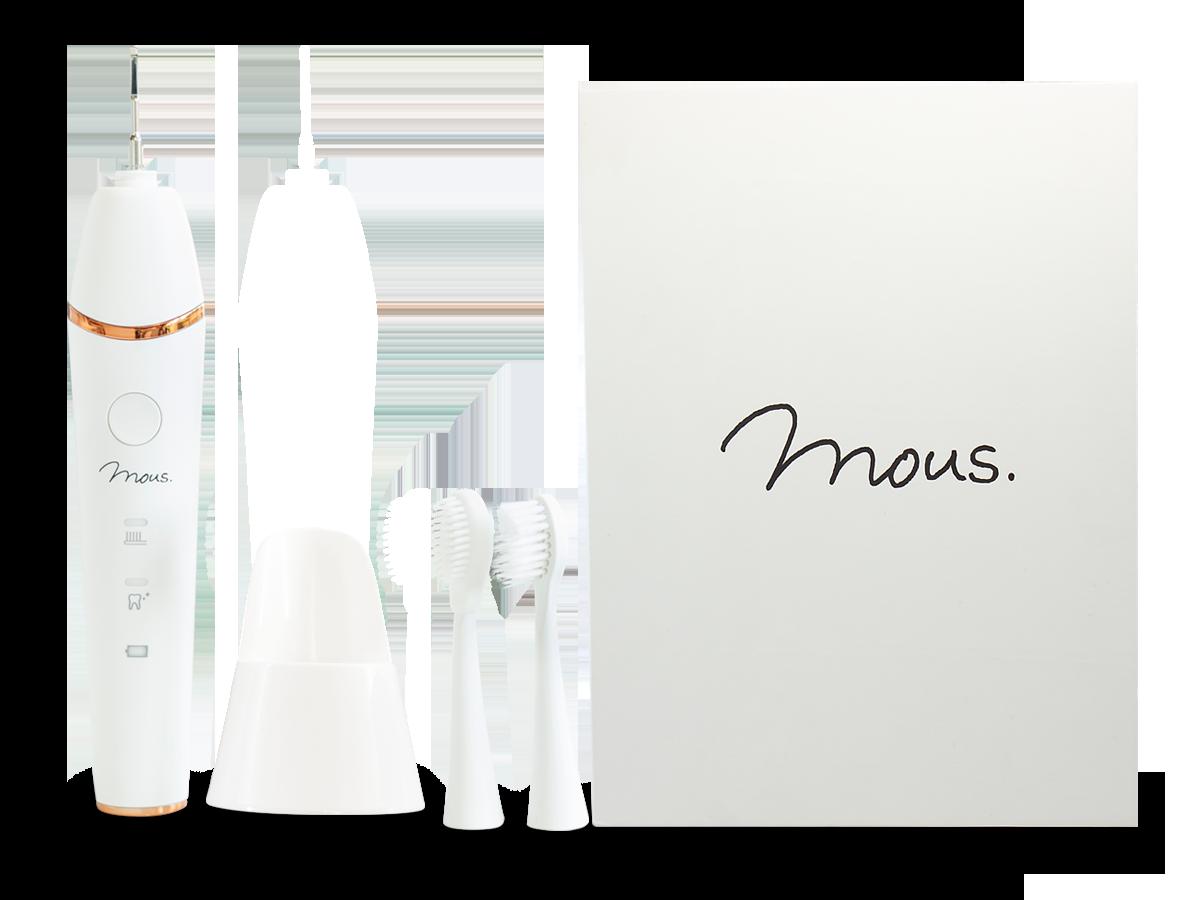 ORALUMINUS(オーラルミナス)  mous-15770 / SKU 31649 限定2個セール!!