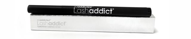 ラッシュアディクト ラシャス ラッシュ ライナー 4ml 入荷時期未定入荷次第発送