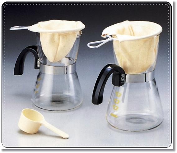 coffeeserver3&5