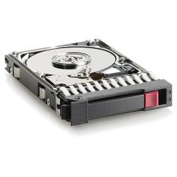 "HP 72GB 15K 2.5/"" SAS Server Hard Drive 459889-002 DH072BAAKN"