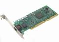 中古検査済 IBM Intel PRO/1000 XT サーバーアダプター (22P6818(FRU:22P6805))